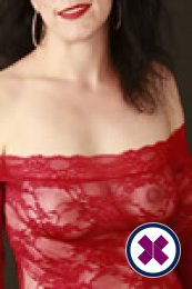 Alexa is a top quality British Escort in Newcastle
