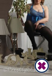 Tina is a top quality English Escort in Newcastle