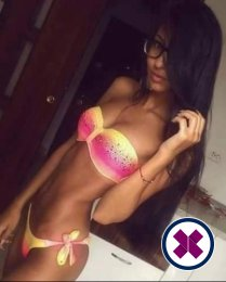 Meet the beautiful Sexy Ann in   with just one phone call