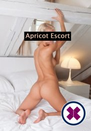 Caroline is a high class German Escort Köln