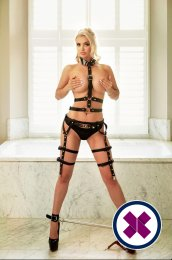 Book a meeting with Aris in London today