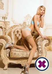 Meet the beautiful Rozana in London  with just one phone call