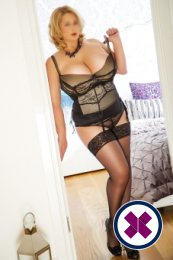 Meet the beautiful Lana in London  with just one phone call
