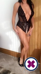 Meet the beautiful Emma in Swansea  with just one phone call