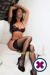 Kate is a hot and horny British Escort from Newport