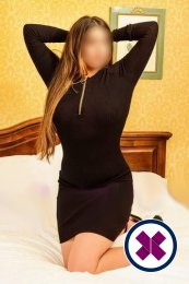 Book a meeting with Layla in Cardiff today