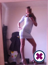 Meet the beautiful Gorgeous Carmel in Swansea  with just one phone call