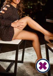 Book a meeting with Aliza in London today