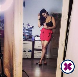 Livia's Massage is one of the best massage providers in London. Book a meeting today