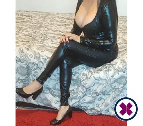 Meet the beautiful Sarah in Bristol  with just one phone call