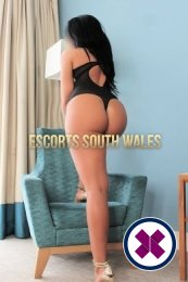 Meet the beautiful Megan in Monmouthshire  with just one phone call