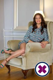 Emily Massage is one of the incredible massage providers in Stockholm. Go and make that booking right now