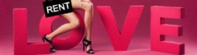 Amsterdam Hostess Agenturen | Rent Love Escorts Amsterdam