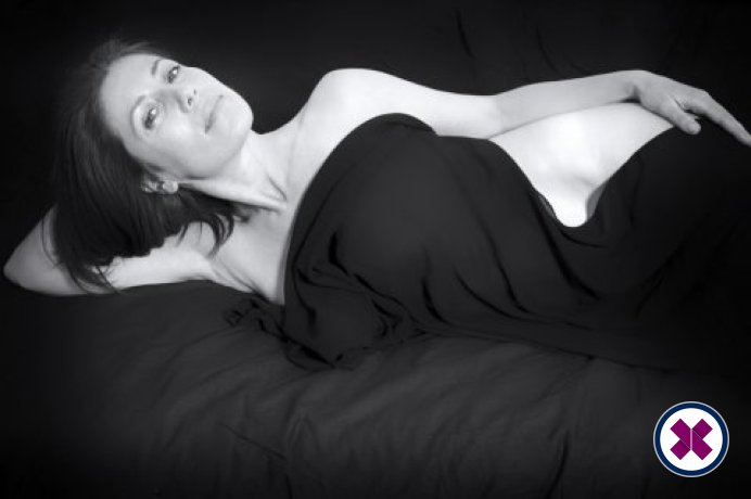Vladana Kristena is one of the incredible massage providers in Birmingham. Go and make that booking right now