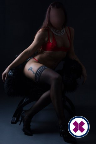 Karma is a high class Polish Escort Malmö