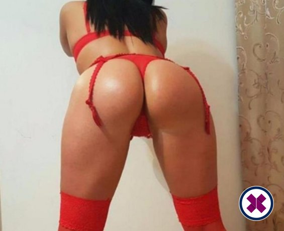 Spend some time with Annabelle  in Swansea; you won't regret it
