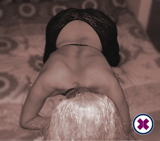 The massage providers in  are superb, and Massage by Simone is near the top of that list. Be a devil and meet them today.