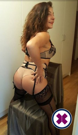Relax into a world of bliss with Victoria Massage, one of the massage providers in Stockholm