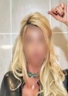 Adeline, an escort from Escorts Southwales