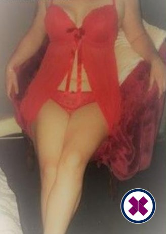 Stacey-Lee is a hot and horny English Escort from Carmarthenshire