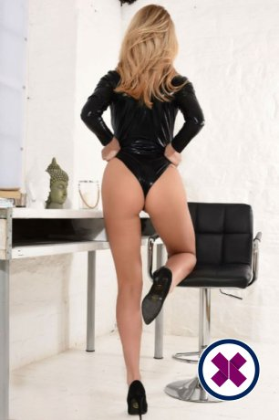 Laura is one of the much loved massage providers in Amsterdam. Ring up and make a booking right away.