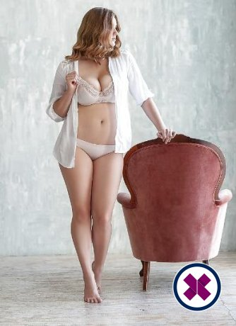 Sibel is one of the incredible massage providers in Amsterdam. Go and make that booking right now