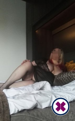 Book a meeting with Kathrine BBW in Oslo today