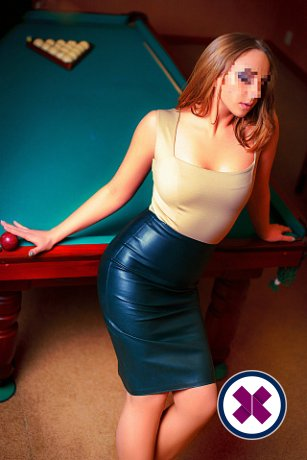 Rosaria is one of the incredible massage providers in Amsterdam. Go and make that booking right now