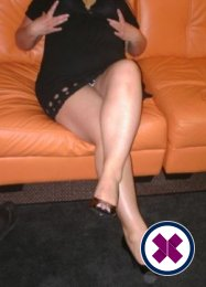 Meet the beautiful Natalie BBW in   with just one phone call