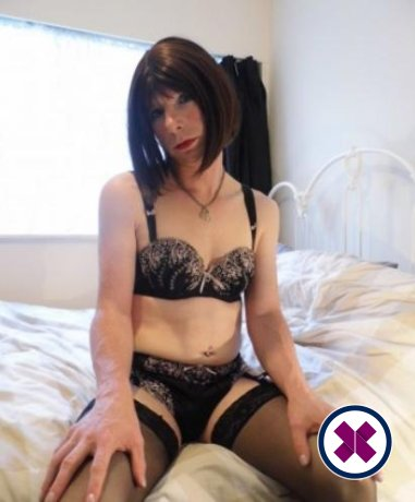Miss Jones Magical Touch TV is one of the incredible massage providers in Liverpool. Go and make that booking right now