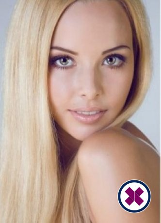 Simona is a high class Swedish Escort Oslo