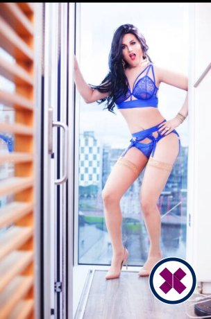 TS Valentinna is one of the best massage providers in Newcastle. Book a meeting today