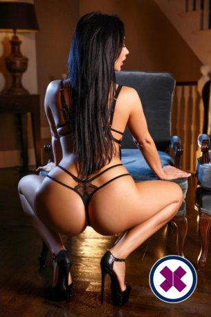 Alice is een heel populaire Romanian Escort in Westminster