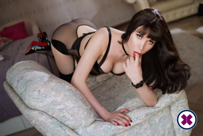 Alice  TS is one of the incredible massage providers in Newcastle. Go and make that booking right now