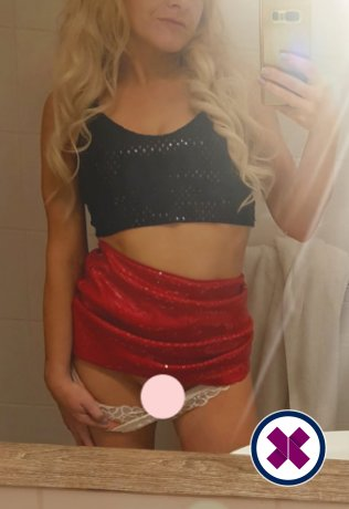 Cherry is one of the best massage providers in Bristol. Book a meeting today