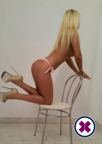 Book a meeting with Clara in Manchester today