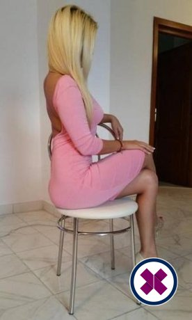 Clara is one of the much loved massage providers in Manchester. Ring up and make a booking right away.