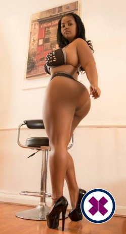 Naughty Yaky is a high class Puerto Rican Escort Coventry