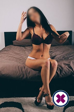 Kate is a high class Brazilian Escort Cardiff