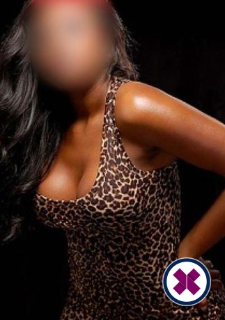 Naomi is a hot and horny Welsh Escort from Cardiff