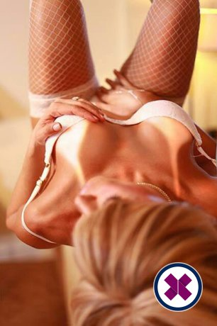 You will be in heaven when you meet Luma XXL Massage TS, one of the massage providers in Birmingham