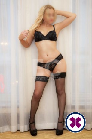 Chloe is a very popular British Escort in Leeds
