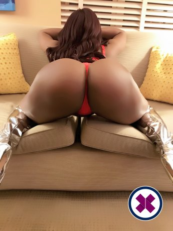 Meet the beautiful Amber Hot in   with just one phone call