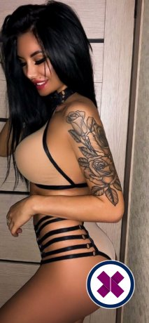 Princess Grace xx is a top quality Brazilian Escort in Hounslow