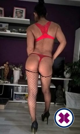 Sasha Massage TS is one of the incredible massage providers in London. Go and make that booking right now