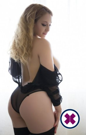 Pandora is one of the much loved massage providers in Stuttgart. Ring up and make a booking right away.