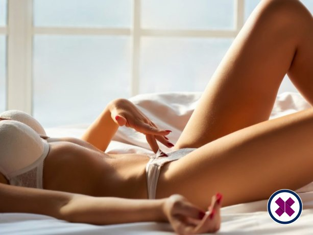Clare Massage is one of the incredible massage providers in London. Go and make that booking right now