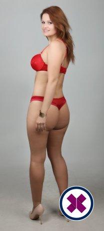 Isabella is a super sexy English Escort in Royal Borough of Kensingtonand Chelsea