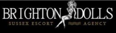 Brighton Escort Agency | Brighton Dolls - Sussex Escort Agency