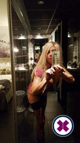 Chantele Massage is one of the incredible massage providers in Göteborg. Go and make that booking right now